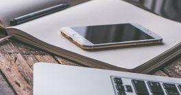 Cómo espiar un móvil o celular Android