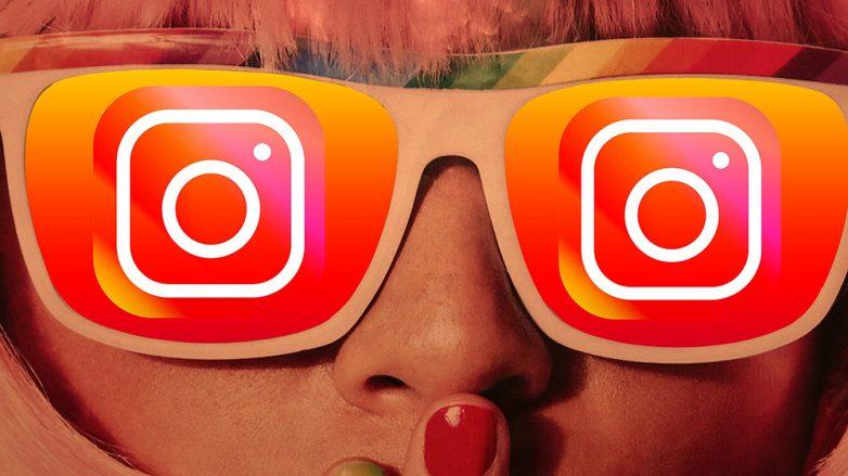 Cómo espiar instagram