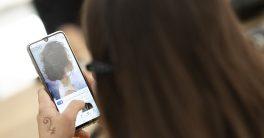 Cómo revisar las conversaciones de whatsapp de tu hijos