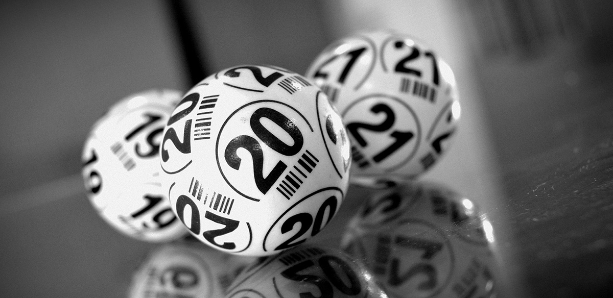 Comparativa Loterias